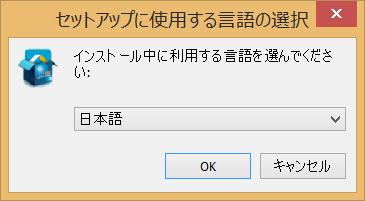 2016-04-05_11h40_50