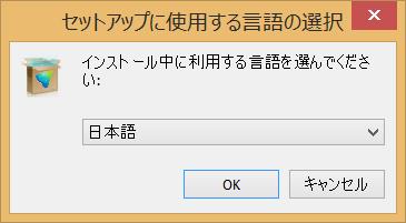 2016-04-05_15h06_14