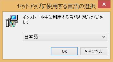 2016-04-21_12h40_49